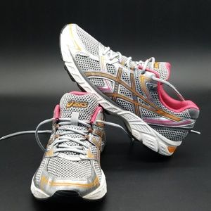 ASICS GEL-EQUATION WOMEN SHOES